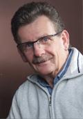 Porträt von Roland Scheffler